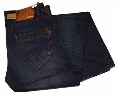 """Priceless jeans  """" Dark used """""""
