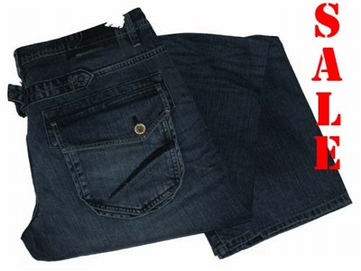 "Garcia jeans "" Worker ""  Dark used"