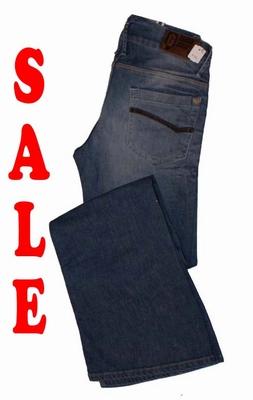 """Garcia stretch jeans """" Cerise """" Bleach used"""