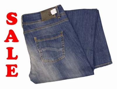 """Garcia stretch jeans """" Macy""""   Stone used"""