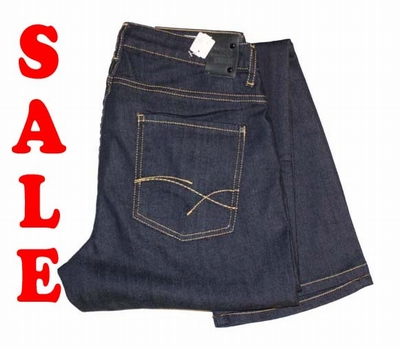 "Garcia stretch jeans "" Model 210 ""  Ultra dark"