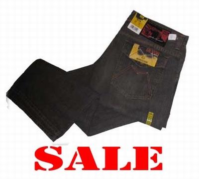 "Maverick jeans   "" Devon  ""  Grijs / bruin used"