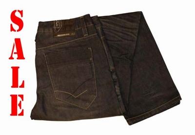 "Garcia jeans   "" Collin ""  Ultra dark"