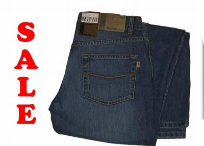 "Tripper jeans  "" Marlow ""  Medium used"