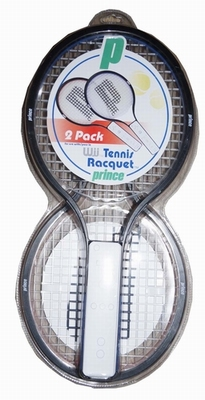 "WIJ Tennis racket "" Prince """