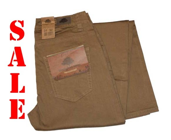 "247 stretch jeans  "" Beige """