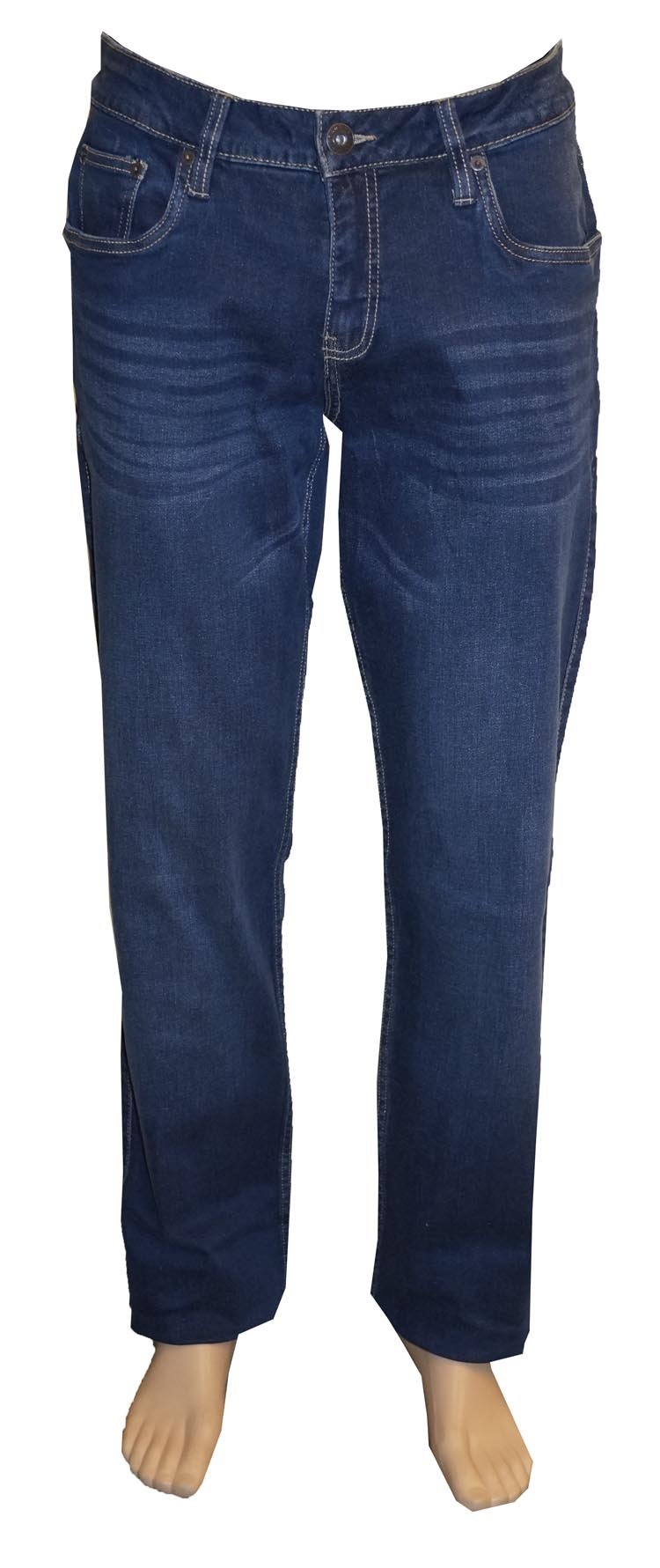 "Colorado stretch jeans  "" Stan ""  Moonlight"