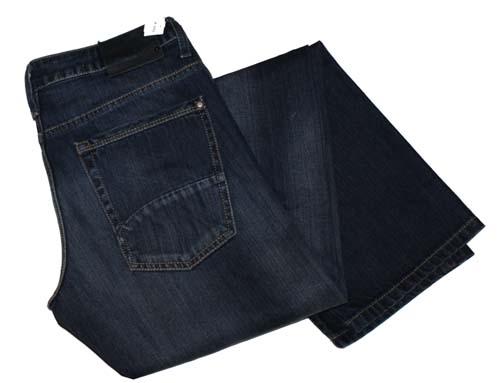 "Garcia jeans   "" Collin ""  Medium used"