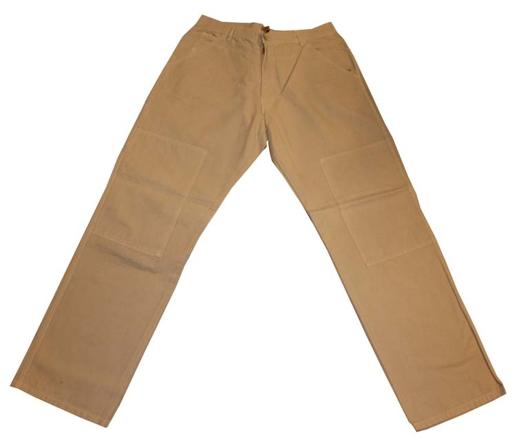 """Garcia jeans   """" Worker met zakje op zijkant """"  Beige"""