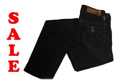 "Garcia stretch jeans  "" Skinny Nick ""  Utlra dark"