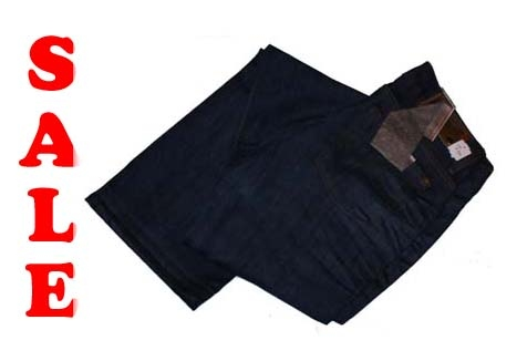 "Garcia stretch jeans "" Model 240 "" Dark used"