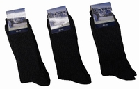 Noorse / thermo sokken
