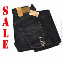 CLP  jeans