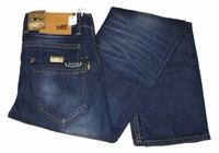 D'Vespid jeans