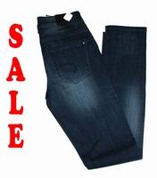 Garcia stretch jeans