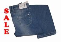 Suzy Q stretch jeans