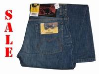Maverick jeans