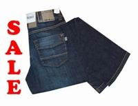 Tripper stretch jeans