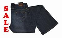 Strom stretch jeans
